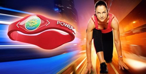 braslety_power_balance_04